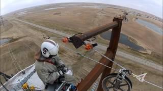 Download AGS in North Dakota Video