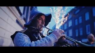 Download KERST IN ZUID-LIMBURG Video