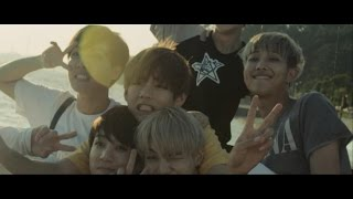Download BTS (방탄소년단) 화양연화 on stage : prologue Video