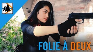 Download Folie à deux - Short Film Video