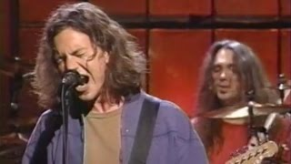 Download Pearl Jam- Reviewmirror SNL 1994 1080p HD Remastered Video