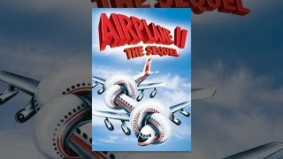 Download Airplane II: The Sequel Video