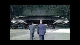Download РОССИЯ ПРЕВЗОШЛА ТЕХНОЛОГИИ НЛО! СЕКРЕТНАЯ ИНФОРМАЦИЯ ПРО НЛО Video