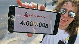 Download El secreto de los 4 MILLONES Video