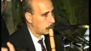 Download عرس حلبي بامتياز / بيت العلبي Video