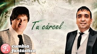 Download La Nueva Luna ft Daniel Cardozo - Tu Carcel - Video Lyric 2018 Video