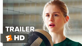Download The Miracle Season Trailer #1 (2018) | Movieclips Indie Video