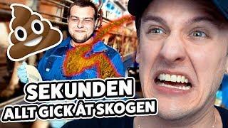 Download Att Dessa Tillfällen Fångades På Bild Är HELT SJUKT! Video