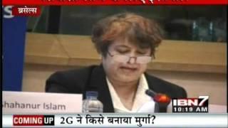 Download Taslima nasreen's views on Indian Muslims Video