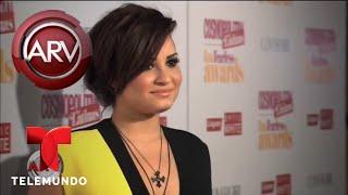 Download Nuevos detalles sobre hospitalización de Demi Lovato | Al Rojo Vivo | Telemundo Video
