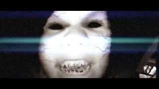 Download Abbey Grace Trailer Video
