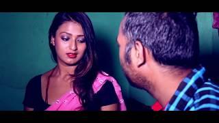 Download New Nepali Short Film!बुढा बिदेश मा बुढी देबर सङ रोमान्स Video