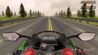 Download Traffic Rider FX 10S Gameplay Video