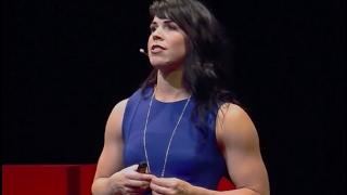 Download Managing Rheumatoid Arthritis and all aspects of health | Britt Ringstrom | TEDxUMN Video