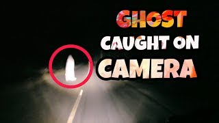 Download GHOST 😱 Caught On Camera | SCARED TO DEATH | Paranormal Thing | Mid Night Vlog Video