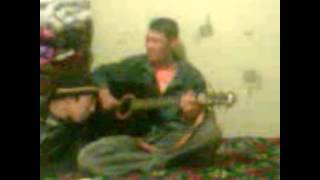 Download Чаувай Video