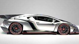 Download Die 13 Teuersten Autos der Welt! Video