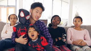 Download SPEAKING KOREAN TO MY KIDS FOR 24 HRS Video