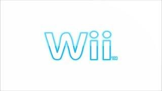 Download Robotic Wisp - Mii Channel (Remix) Video