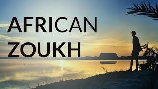 Download African Zouk Instrumental | Free Download Video