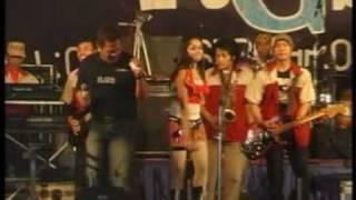 Download DANGDUT RGS-alun2 nganjuk-dian m Video