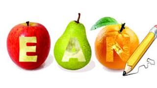 Download Princípios para as Ações de Educação Alimentar e Nutricional Video