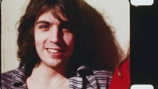 Download Shot! The Psycho-Spiritual Mantra of Rock - Trailer Video