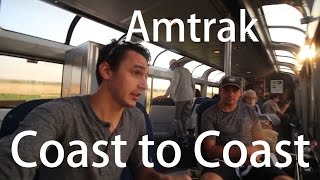 Download Amtrak Adventure Summer 2016 Video