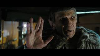 Download Star Trek (2009) - Official Trailer 2 Video