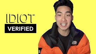 Download RiceGum Digs A Hole And Jumps In It Video