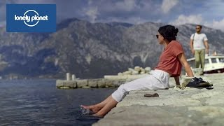 Download The top city to visit in 2016: Kotor | Lonely Planet Video