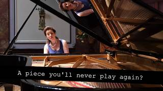 Download Wigmore Hall presents Angela Hewitt Video