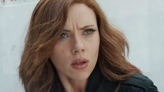 Download 10 Things Marvel Wants You To Forget About Black Widow Video
