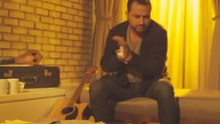 Download Bora Duran - Sen De Gidersen Video