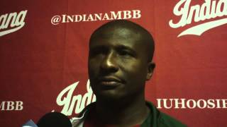 Download MVSU coach Andre Payne recaps loss to Indiana Video