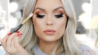 Download How To Apply Eyeshadow - Hacks, Tips & Tricks for Beginners! Video