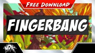 Download ♪ MDK - Fingerbang [FREE DOWNLOAD] ♪ Video