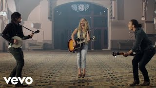 Download The Band Perry - Gentle On My Mind Video