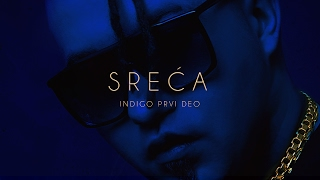 Download Rasta - Sreca feat Coby Video