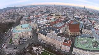 Download Drone Vienna 2014 - Completo Video