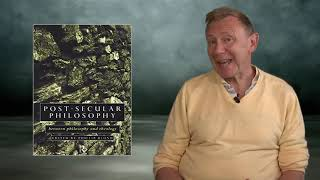 Download THE POST SECULAR BY GRAHAM WARD Video