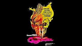 Download CRY OF THE BANSHEE (1970) Greek Subtitles Video