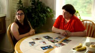 Download Judy Adams - Dimes for Downs - Make Your Mark - Disney Channel Official Video