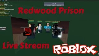 Download Roblox / Redwood Prison and MM2 Video
