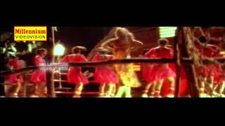 Download Evergreen Film Song | Panineerumayi | Vishnu | Malayalam Film Song Video