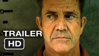 Download Get the Gringo Official Trailer #1 - Mel Gibson Movie (2012) HD Video