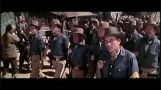 Download US Marines at Peking 1900 Video