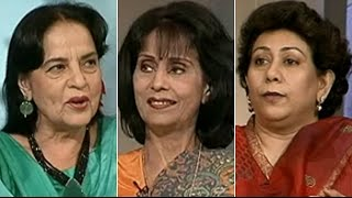 Download In conversation with the evergreen faces of yesteryears' Doordarshan Video