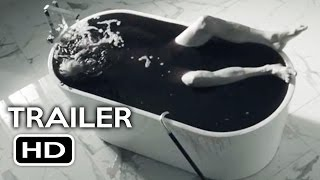 Download Wish Upon Trailer #2 (2017) Joey King Horror Movie HD Video