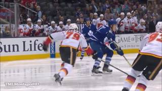 Download Matthews, Marner and Nylander (HD) - Toronto Maple Leafs ″The Future″ Video